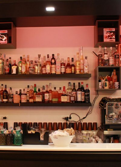 bar-2-def